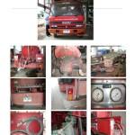 Chanokpon Engineering ดับเพลิง_7