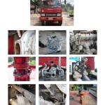 Chanokpon Engineering ดับเพลิง_9